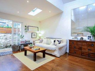 Charming Inner City Heritage Home - Stylist Living - Birchgrove vacation rentals