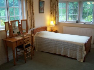 Nice Condo with Internet Access and Game Room - Brailes vacation rentals