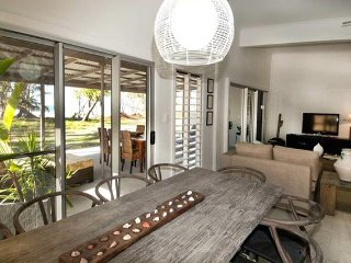 Mission Belle - Stunning Beachfront House - Mission Beach vacation rentals
