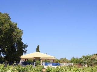 B&B Ilios kai Thalassa, comfort studio's incl. Fresh & Healthy Breakfast - World vacation rentals