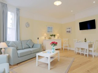 The Blyth - stunning hotel style apartment in fantastic location - Southwold vacation rentals