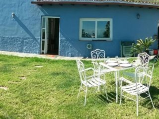 Perfect House with Internet Access and A/C - El Tanque vacation rentals