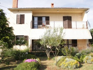 Cute apartment for 4 ppl surrounded by beautiful nature - Divsici vacation rentals
