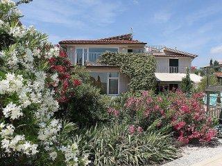 Villa Begonia - Montelupo Fiorentino vacation rentals