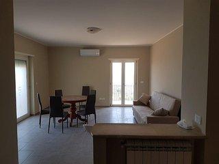 Nice Villa with Internet Access and A/C - Monte San Biagio vacation rentals