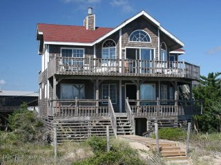Gray Gables - Avon vacation rentals