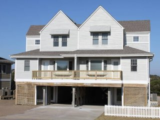 2 bedroom House with Grill in Buxton - Buxton vacation rentals