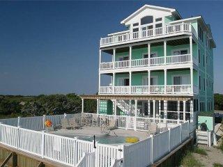 Cayman Sunset - Avon vacation rentals