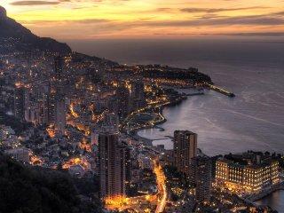 Monaco Centre Apartment (907) - Monte-Carlo vacation rentals