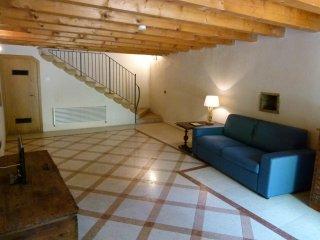 1 bedroom House with Television in Cisano di Bardolino - Cisano di Bardolino vacation rentals