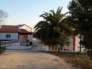 6 bedroom Bed and Breakfast with Deck in Mafra - Mafra vacation rentals