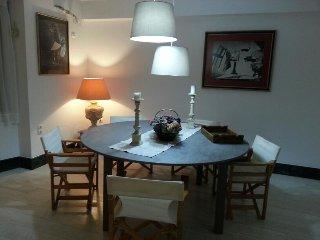 Apartment in Marina Ag. Kosmas Hellinicon/Glyfada - Elliniko vacation rentals