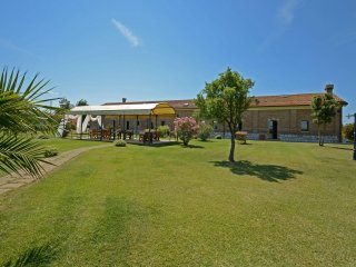 Nice Grosseto Villa rental with Internet Access - Grosseto vacation rentals