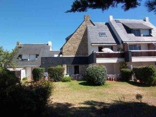 Résidence Village de Légenèse - Carnac vacation rentals