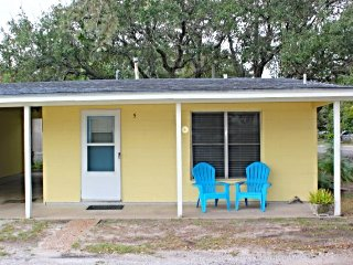 Perfect 2 bedroom Apartment in Fulton with Internet Access - Fulton vacation rentals