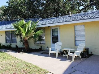 Perfect 2 bedroom Apartment in Fulton - Fulton vacation rentals