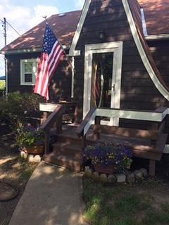Cozy 3 bedroom House in Gardiner - Gardiner vacation rentals
