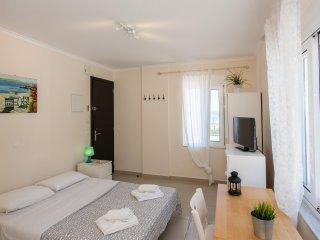 Paleochora houses top studio - Palaiochora vacation rentals