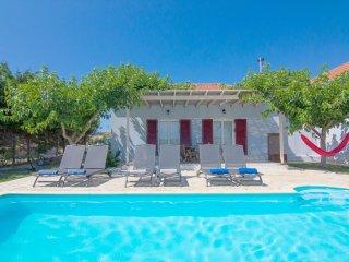 3 bedroom Villa with Internet Access in Lixouri - Lixouri vacation rentals
