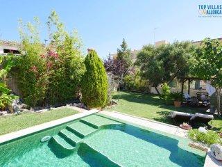 Nice 4 bedroom House in Moscari - Moscari vacation rentals