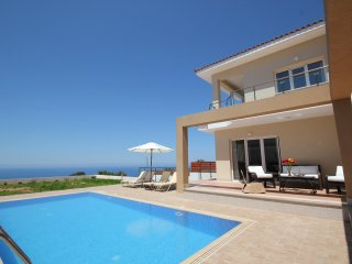 KOUMASIA BREEZE - Peyia vacation rentals