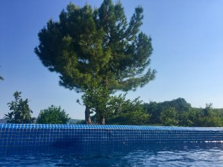 Spacious 4 bedroom Canelli Villa with A/C - Canelli vacation rentals