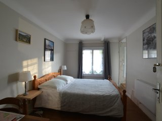 Chambre Campagne - Etxe Arrosa - Saint-Martin-d'Arrossa vacation rentals