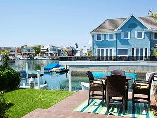 house rentals vacation rentals in oxnard flipkey rh flipkey com