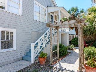 Seahaven - Tybee Island vacation rentals