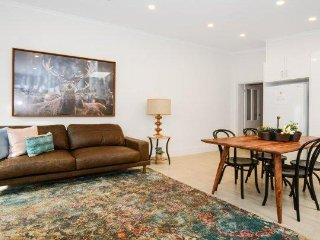 Boutique Stays - Carlton Terrace - Brunswick East vacation rentals