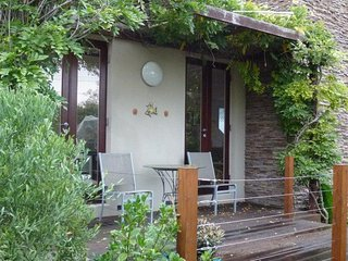 Boutique Stays - Maple on Kent - Glen Iris vacation rentals