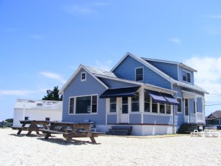 Sunrise Sunset Bay - Seaside Heights vacation rentals