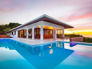 Private Holiday House - up to 30% discount - Vunaniu vacation rentals