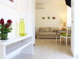 Panoramic Apartments Taormina - PAOLO - Mazzeo vacation rentals