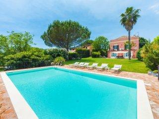 IL MIRTO E LA ROSA - Viagrande vacation rentals
