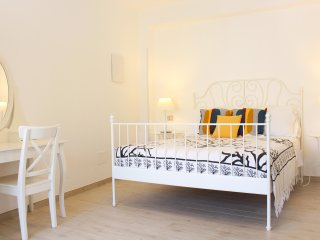 New apartment few meters from the beach - Mazzeo vacation rentals