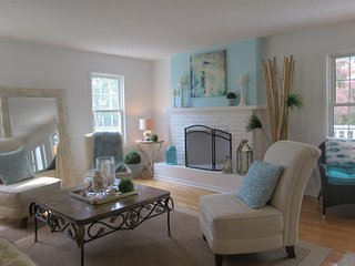 Ambiance by the Lake, Niagara On The Lake, Ontario  Canada - Niagara-on-the-Lake vacation rentals
