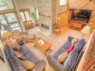 188 Ridgepoint - Beaver Creek vacation rentals