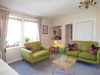 TERRACOTTA COURT, first floor apartment, romantic retreat, town centre - Bradford-on-Avon vacation rentals