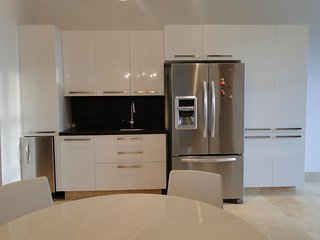 Beautiful and luxury apartment. Located in the old city - Cartagena vacation rentals