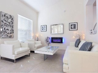 Solterra Resort 4 Bedroom 3 Bath Pool Home. 4075OD - Campbellton vacation rentals