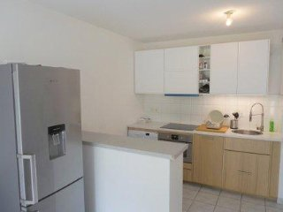 Nice Condo with Washing Machine and Tennis Court - Touques vacation rentals
