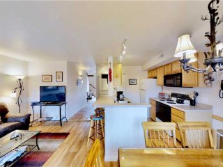 Dreamcatcher ~ 3253 - Moab vacation rentals