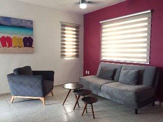Apartment in Puerto Morelos, Quintana Roo - Puerto Morelos vacation rentals
