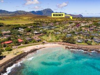 Vacation rentals in Kauai