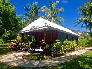 Beautiful Villa with Internet Access and A/C - Ayton vacation rentals