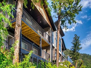 Vacation rentals in Grand Forks