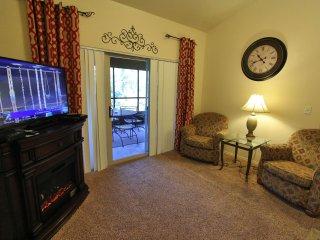 Beautiful 3 bedroom Condo in Branson West - Branson West vacation rentals