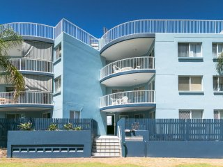 Atlantis Apartments On The Esplanade - Torquay vacation rentals