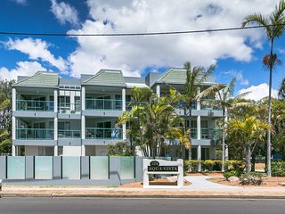 2 bedroom Apartment with Garage in Scarness - Scarness vacation rentals